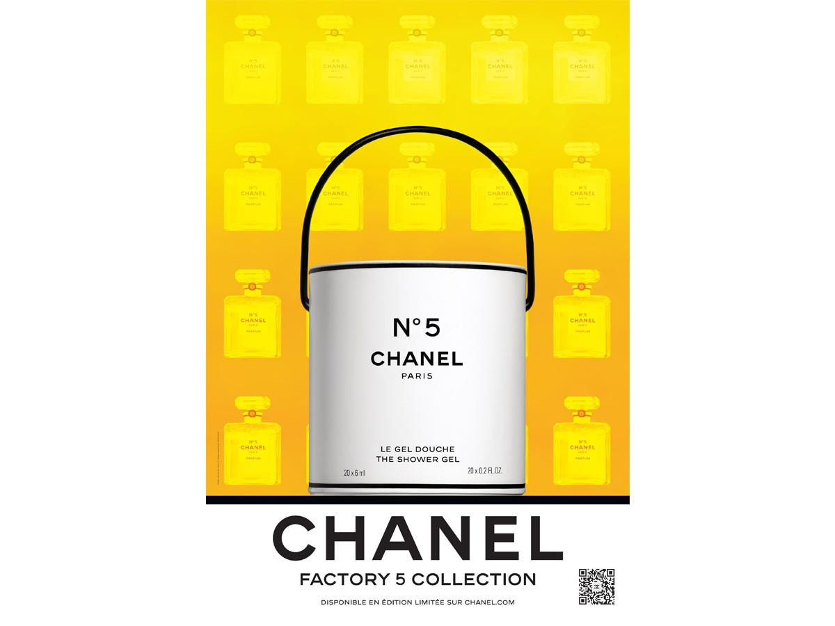 chanel-n-5-factory-collection-13