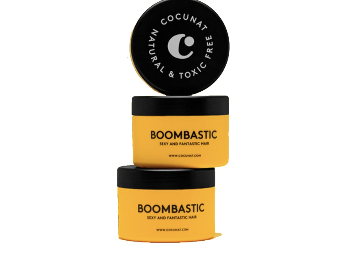 cocunat-boombastic
