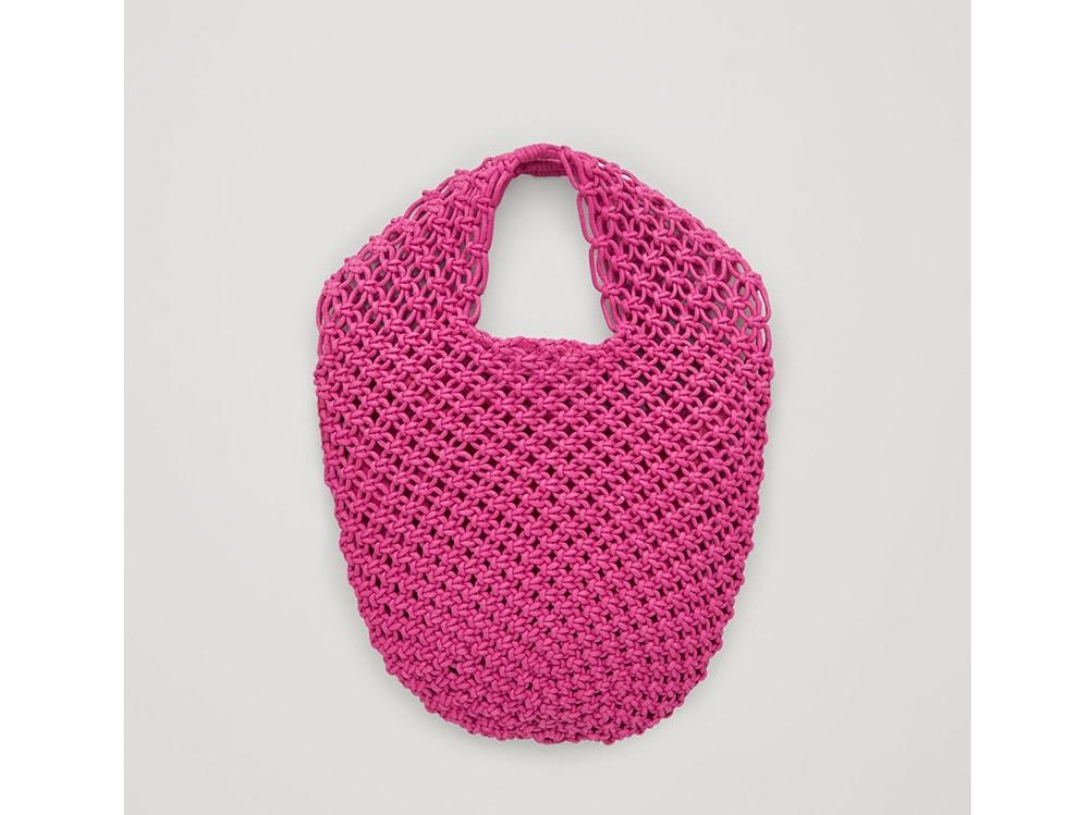 cos_mini-bag-crochet