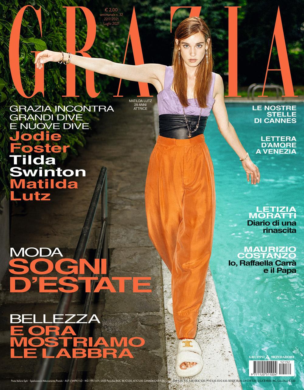 cover-grazia-numero-32