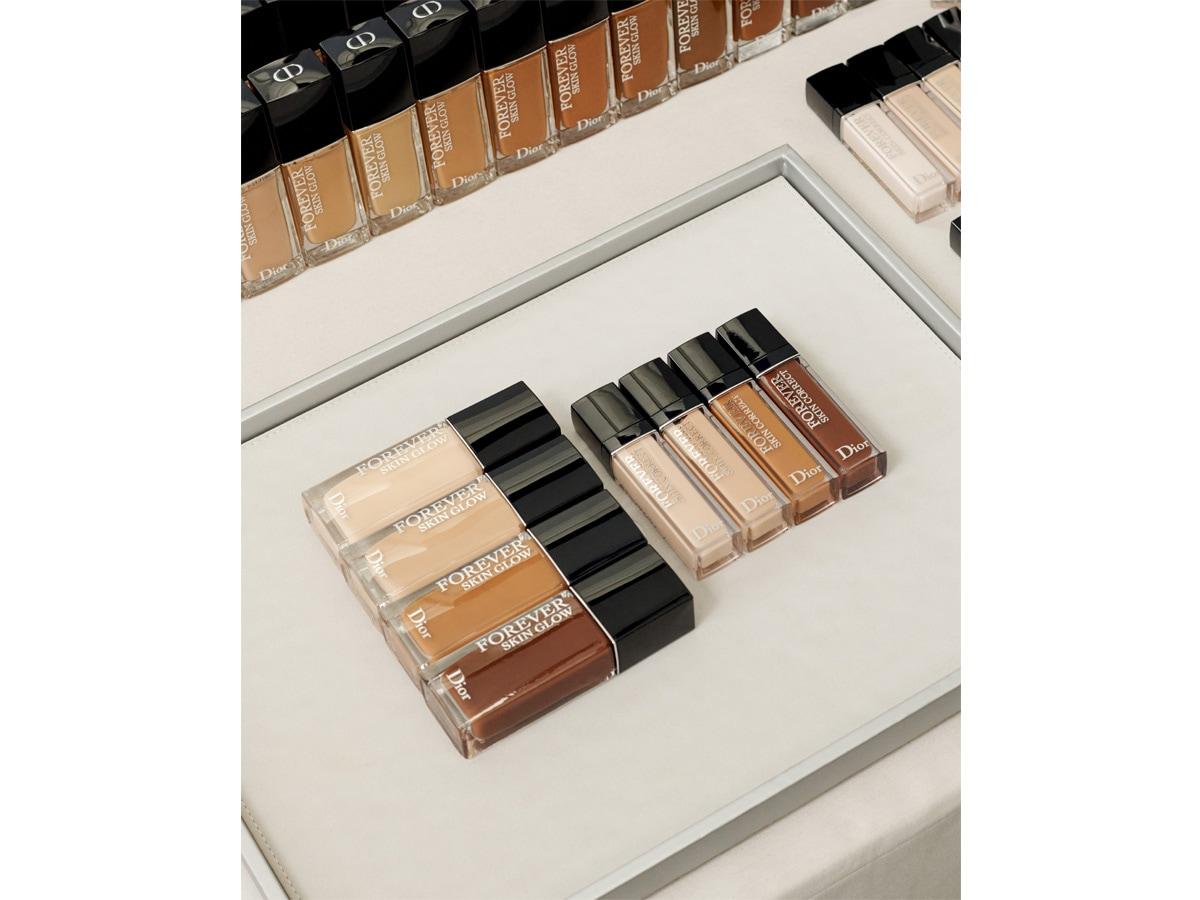 dior-haute-couture-make-up-autunno-inverno-2021-2022-01
