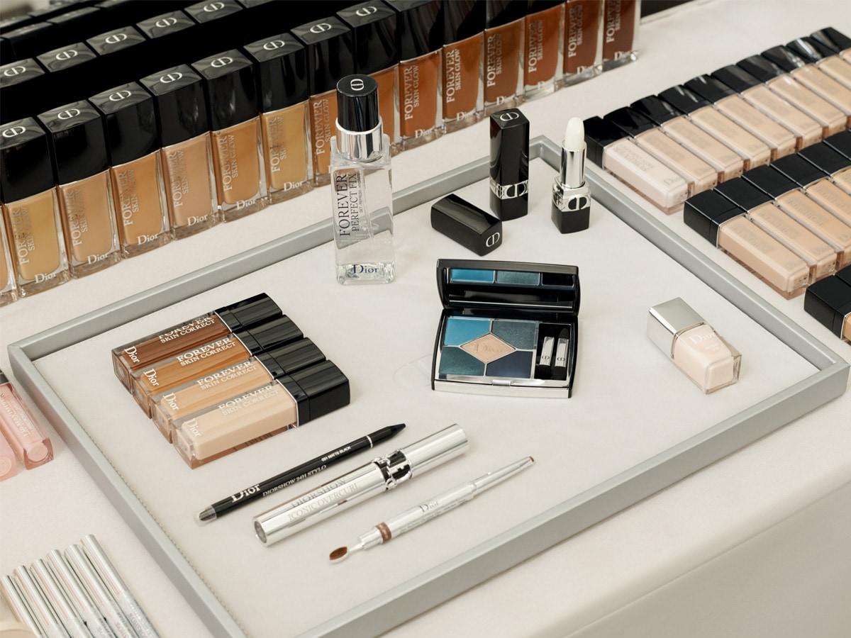 dior-haute-couture-make-up-autunno-inverno-2021-2022-03