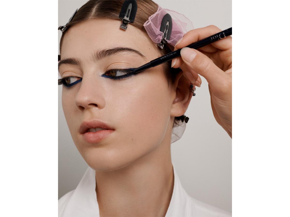 dior-haute-couture-make-up-autunno-inverno-2021-2022-10
