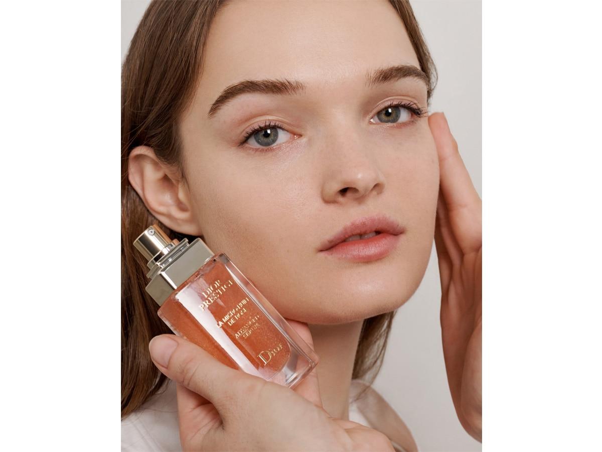dior-haute-couture-make-up-autunno-inverno-2021-2022-11