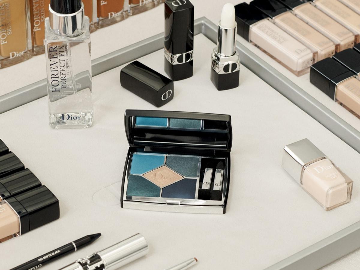 dior-haute-couture-make-up-autunno-inverno-2021-2022-14