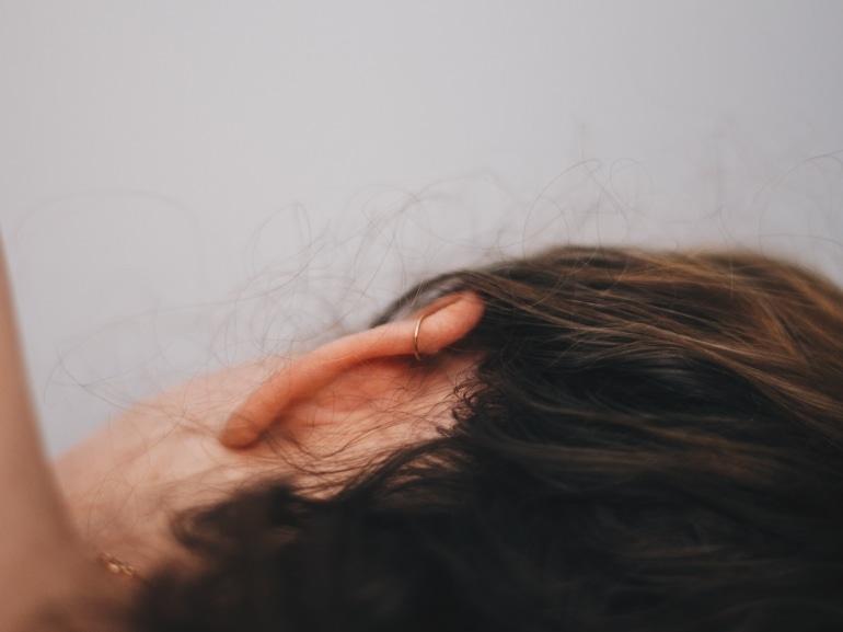 ear seeds
