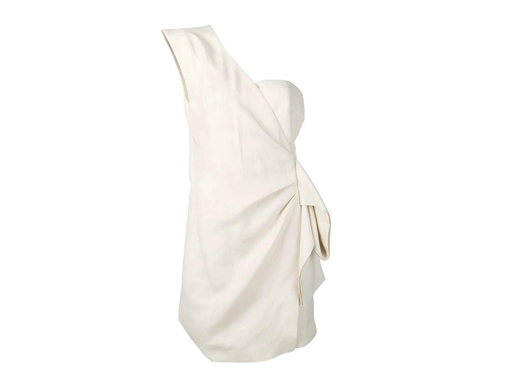 farfetch_victoria-beckham_mini-dress-monospalla-incrociato