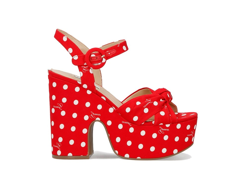 guess-sandalo-rion-pois-red