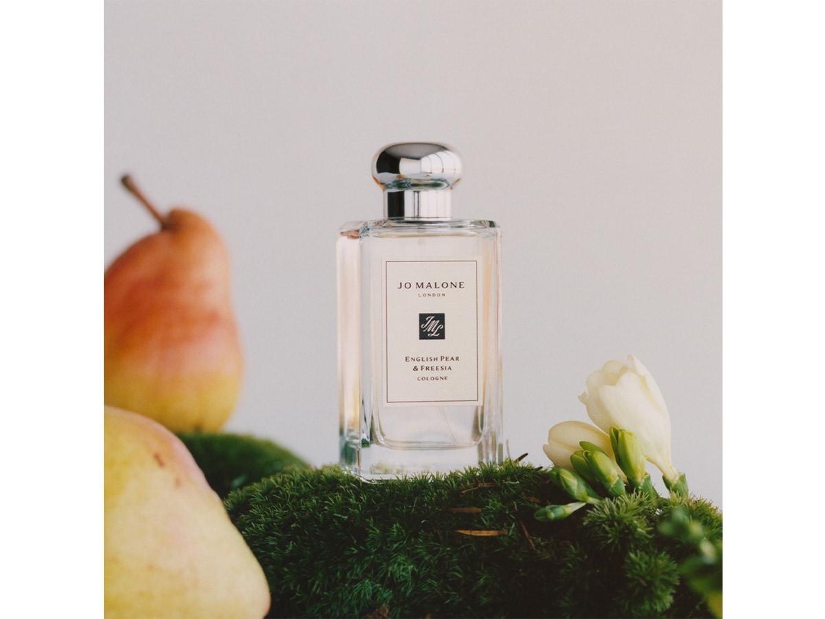 jo-malone-english-pear-and-freesia-03