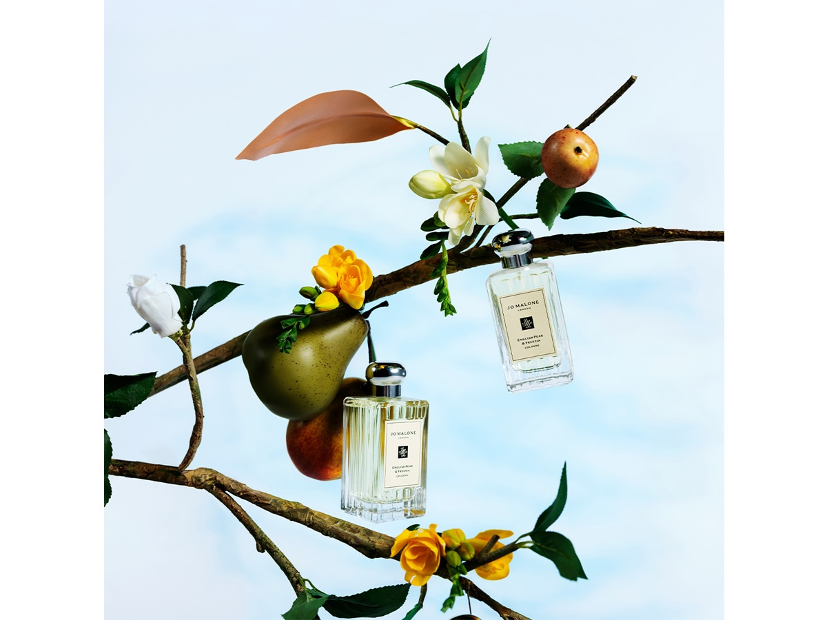 jo-malone-english-pear-and-freesia-08