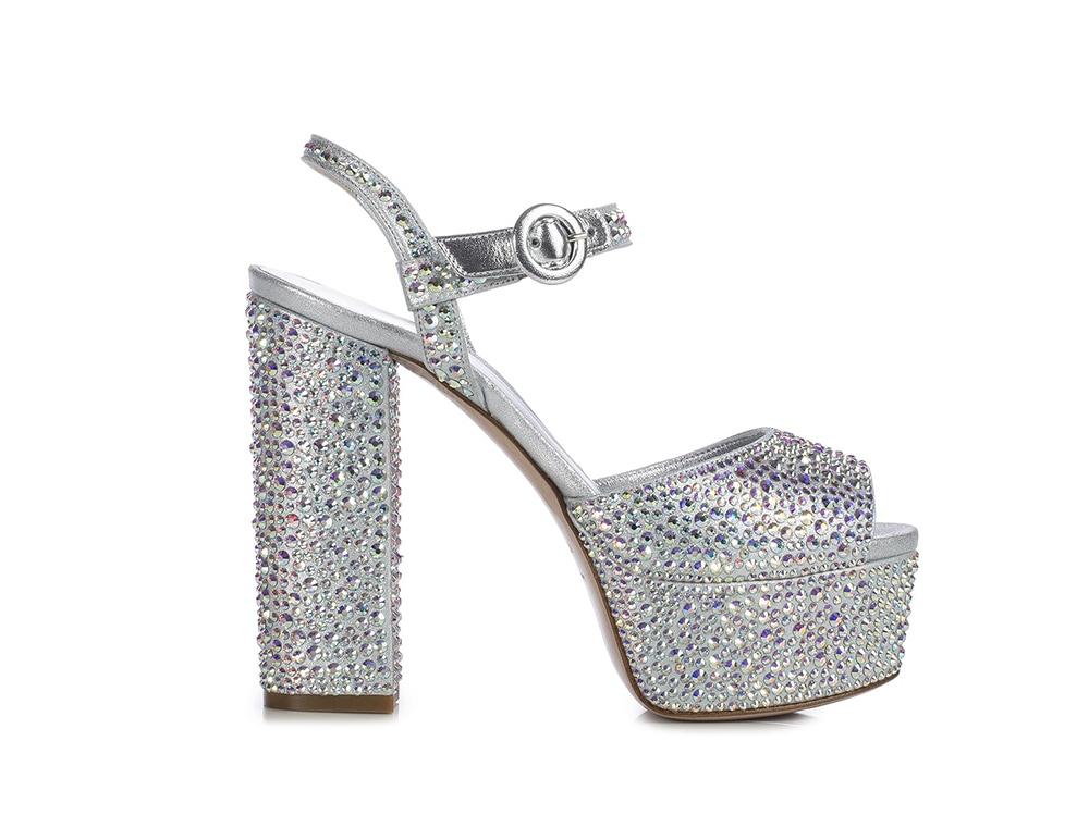 le-silla-sandalo-prince-silver-tempestato-di-cristalli