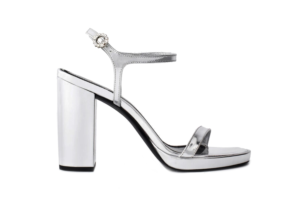 maje-sandalo-con-tacco-in-pelle-silver-metallizzata
