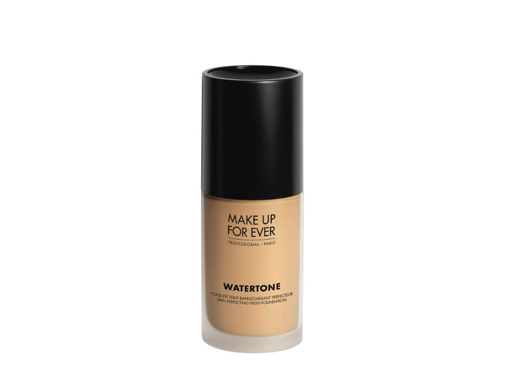 make-up-for-ever-watertone