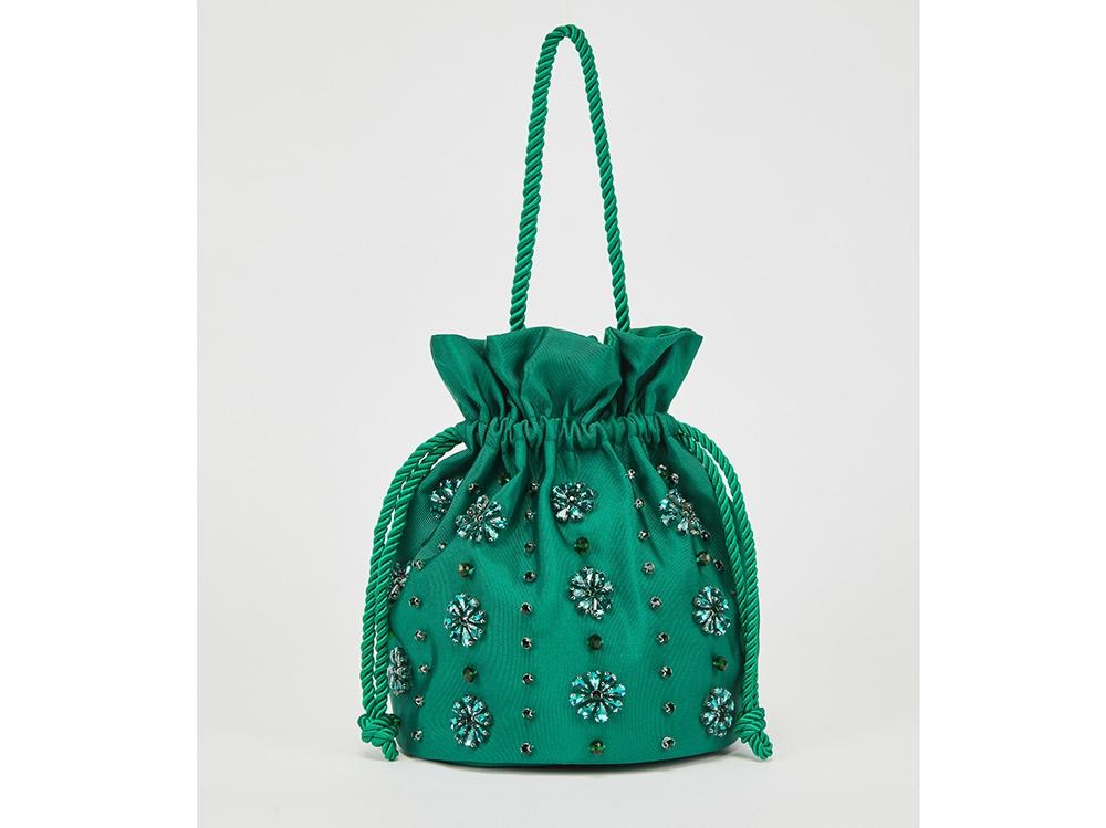max-and-co_party-bag-gioiello