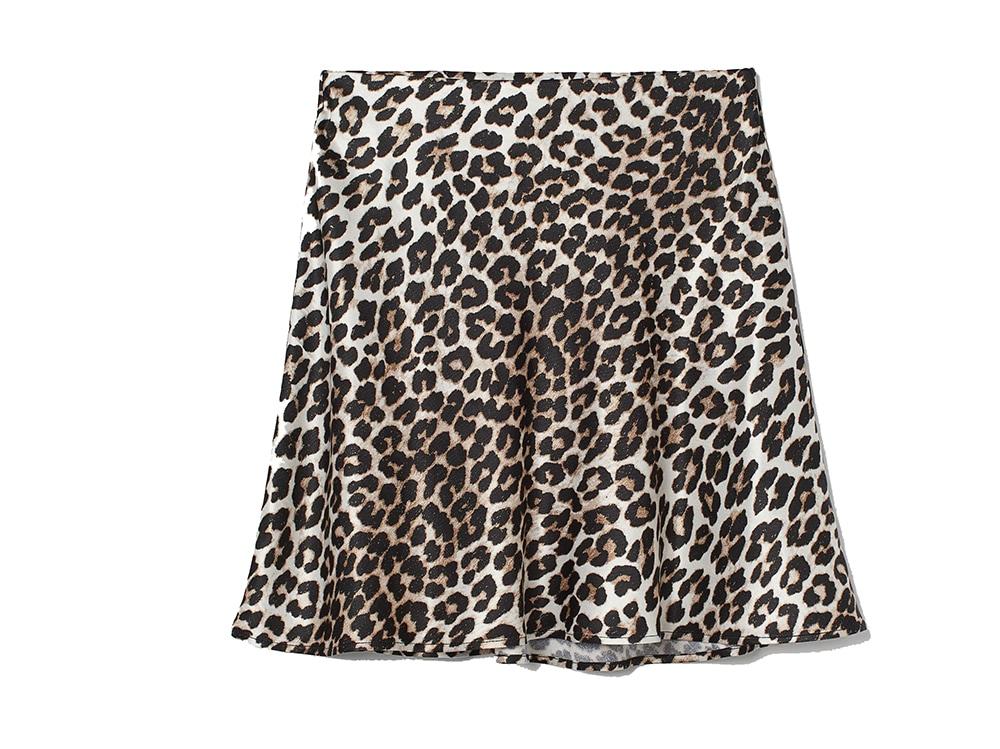 minigonna-leopardata-hm