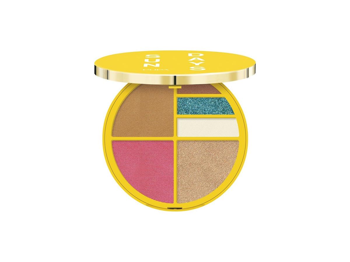 palette-multiuso-da-portare-in-vacanza-10