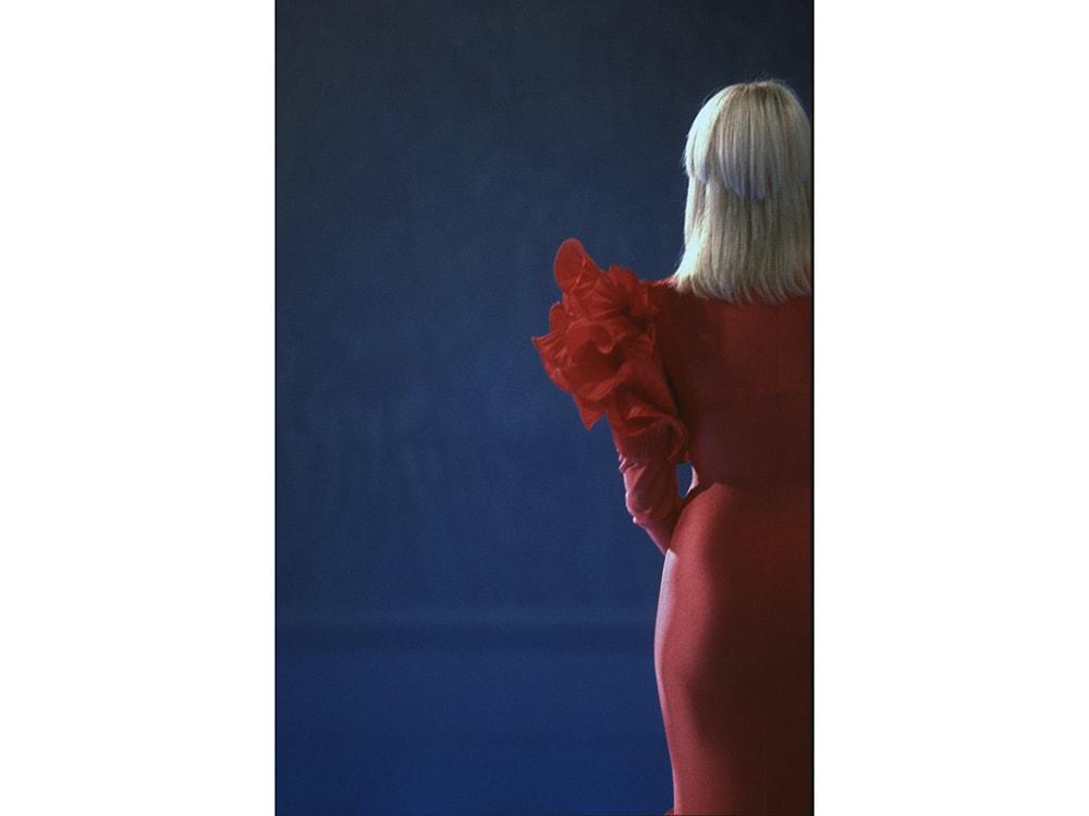 raffaella-abito-rosso