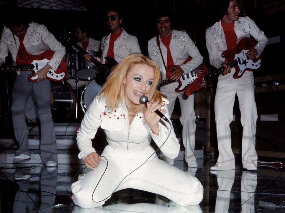 raffaella-carra-1972