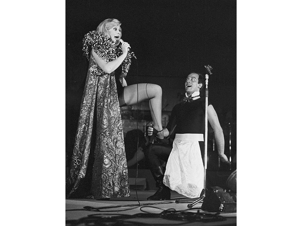 raffaella-carra-1977