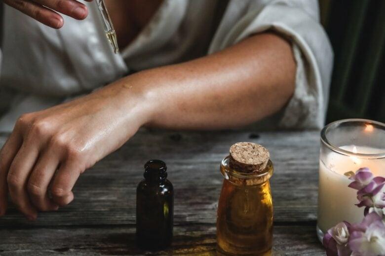 7 rimedi naturali per liberarsi delle zanzare una volta per tutte