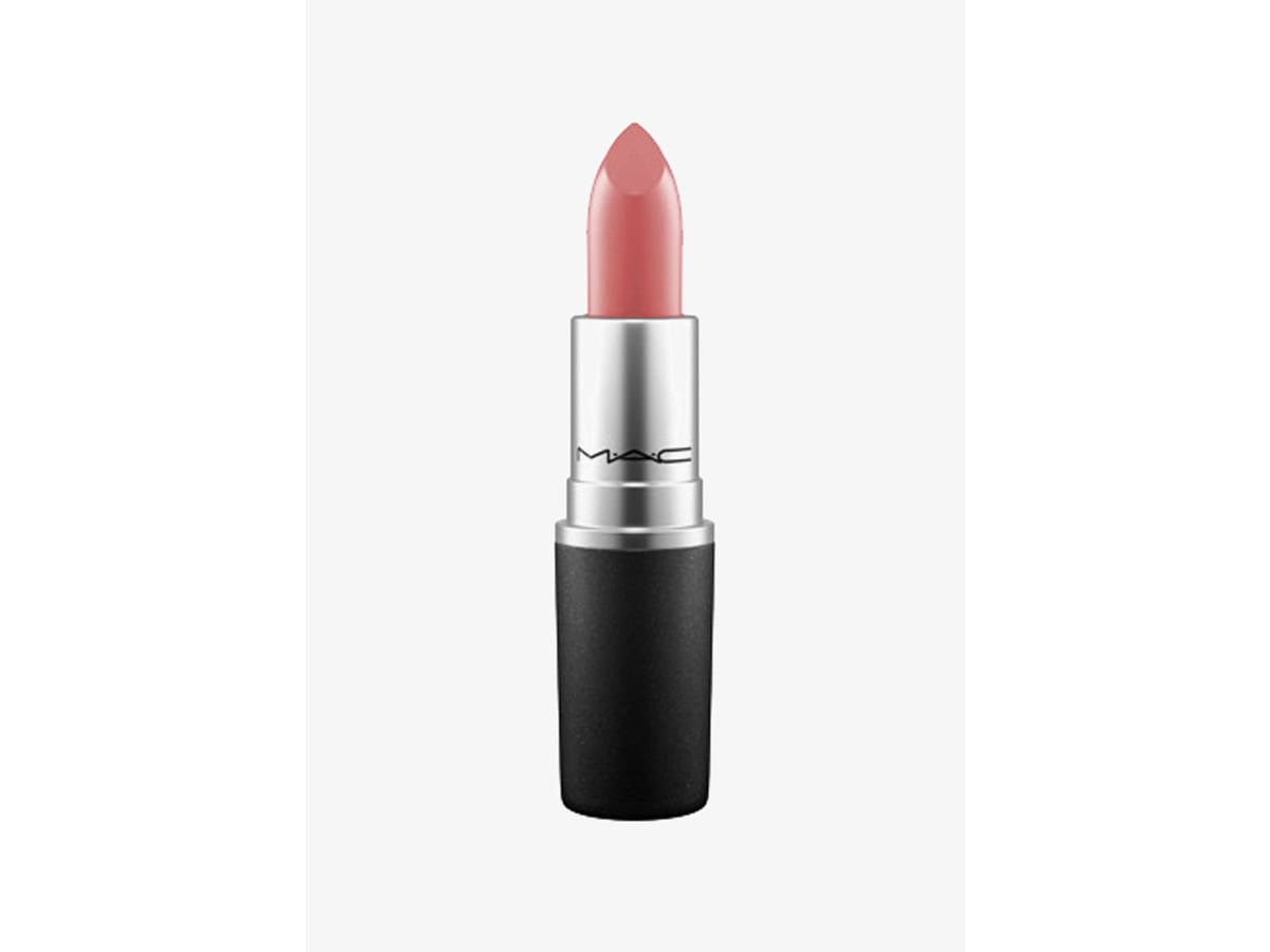 rossetto-nude-perfetto-my-lips-but-better-mlbb-01