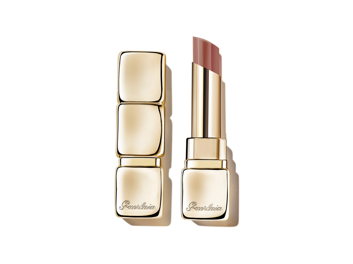 rossetto-nude-perfetto-my-lips-but-better-mlbb-10