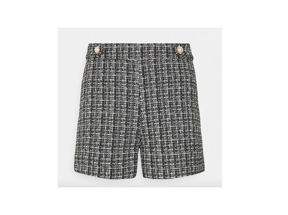shorts-in-tweed-miss-selfridge-su-zalando