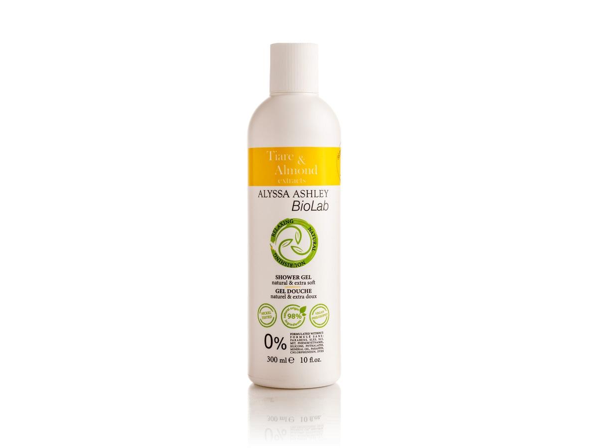showergel-rinfrescanti-e-profumati-per-l'estate-05