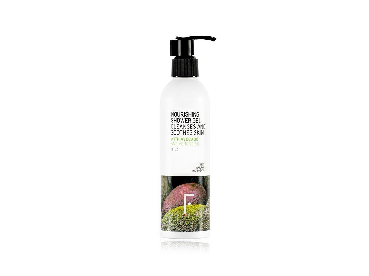 showergel-rinfrescanti-e-profumati-per-l'estate-08