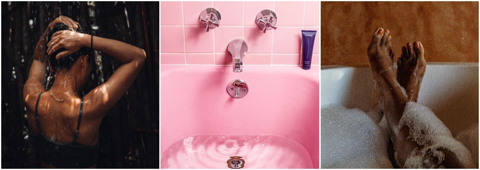 showergel rinfrescanti e profumati per l'estate cover desktop