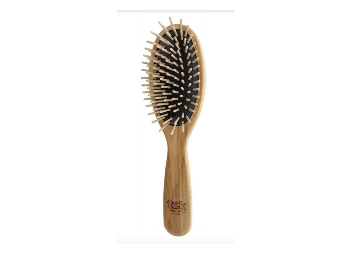 spazzola-legno
