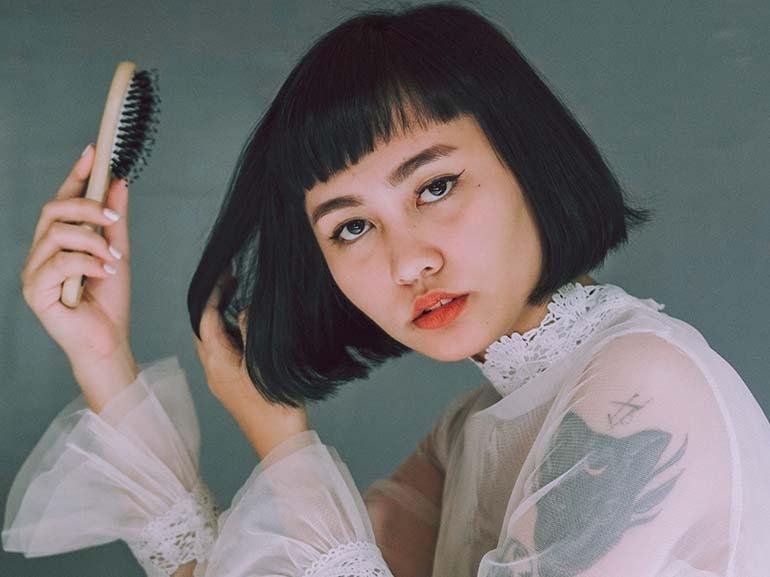 spazzole-capelli-2