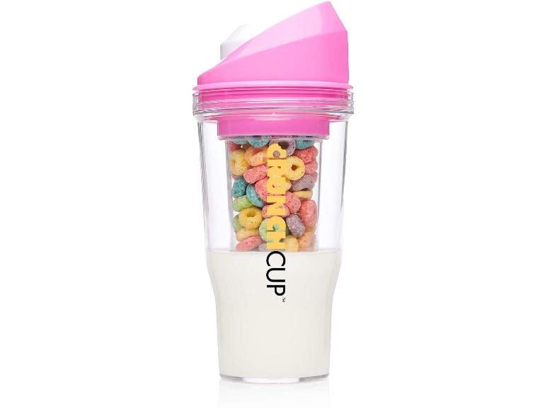 tazza per cereali