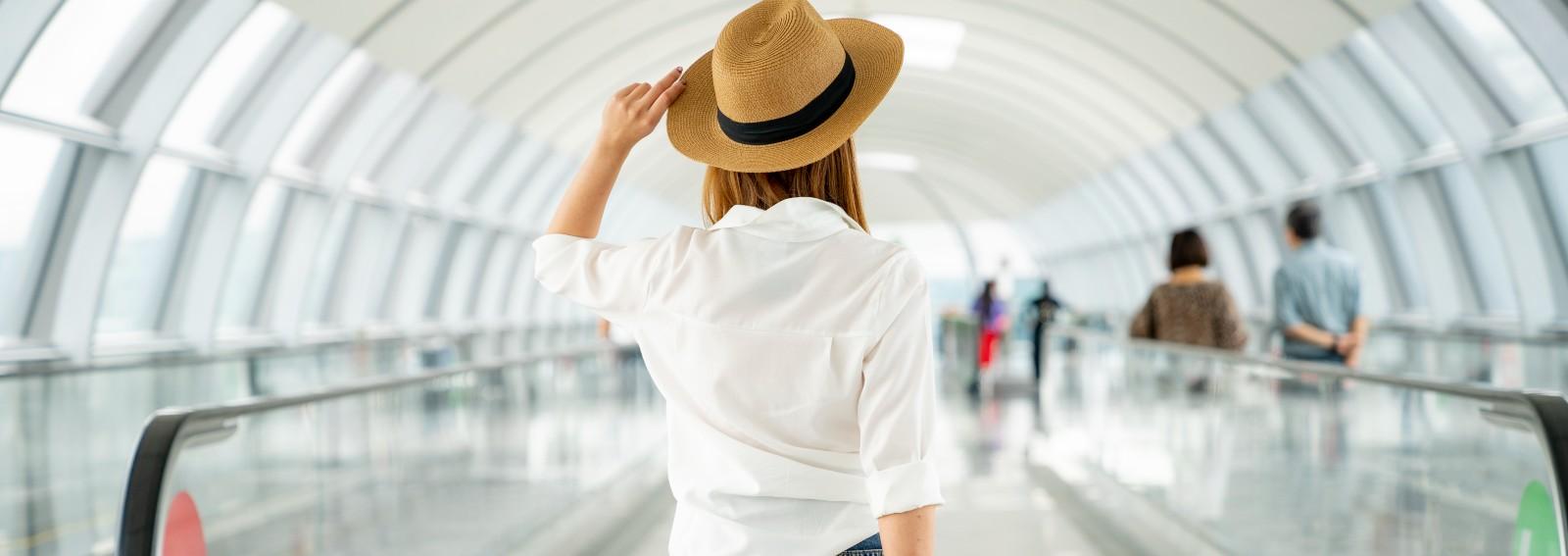 viaggi vacanza aereo