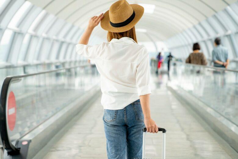 Estate 2021: ma quindi dove si può andare in vacanza (e come)?
