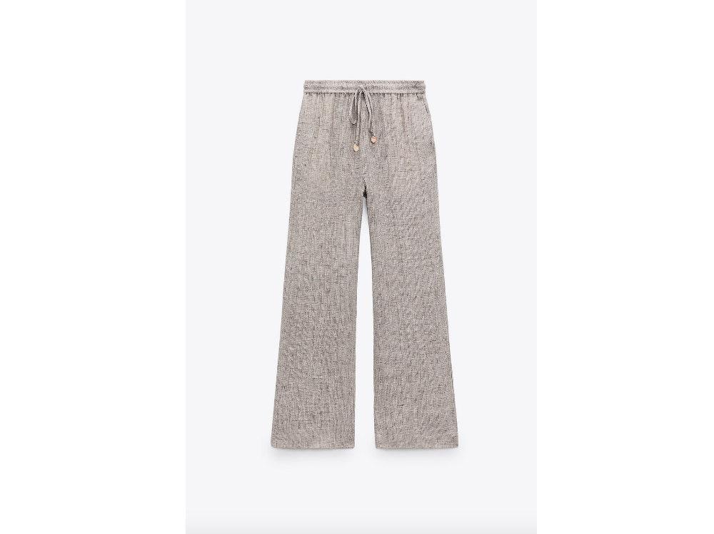 zara-lino-stile-pigiama