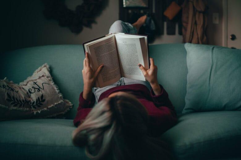 10 nuovi romanzi da leggere a Settembre (per soffrire meno la fine dell'estate)