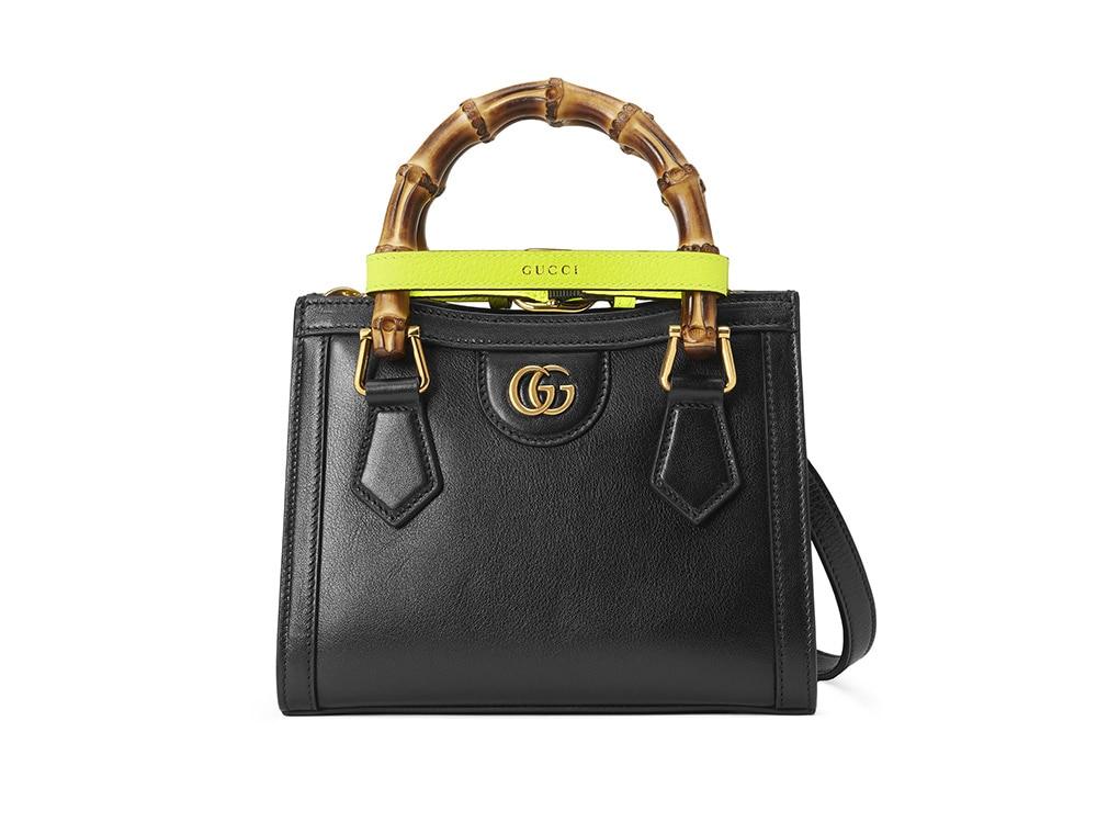 Gucci-Diana