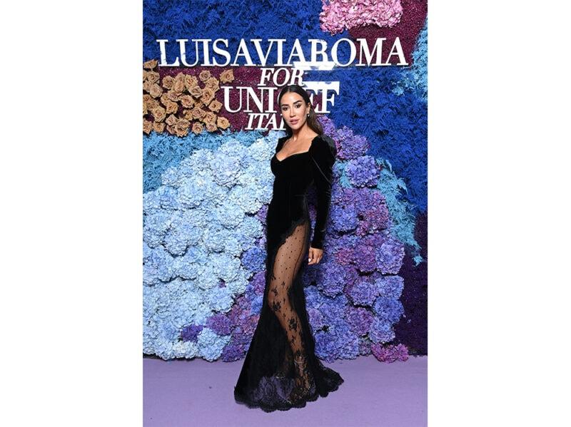 Luisa 5