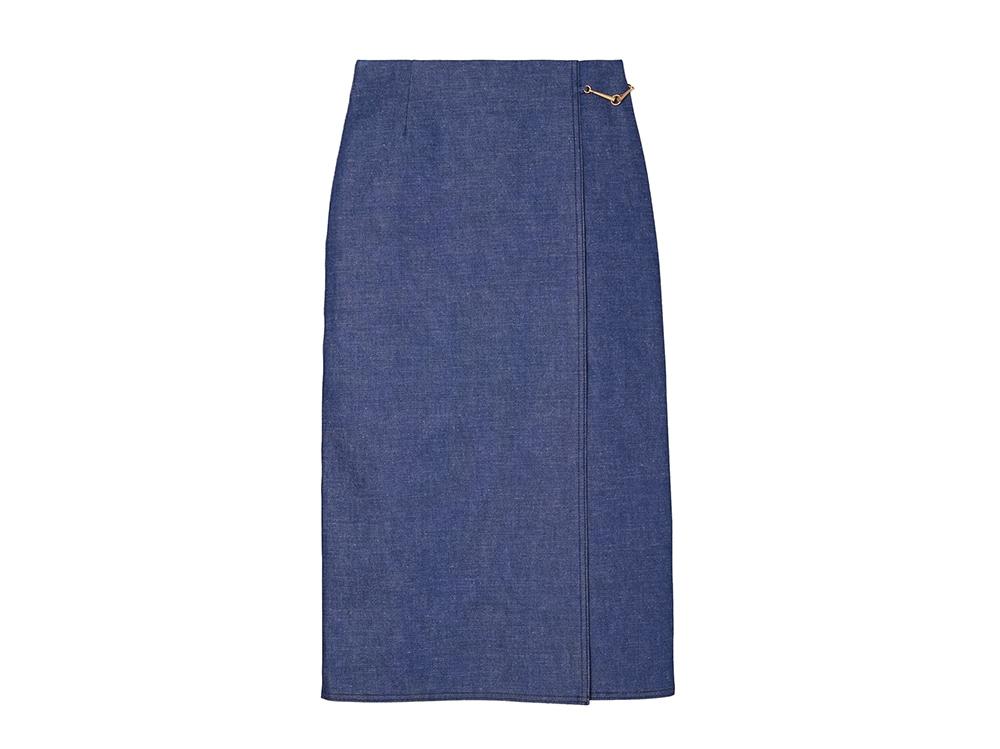 TORY-BURCH-Raw-Denim-Wrap-Skirt-85343-in-Unwashed-Rinse