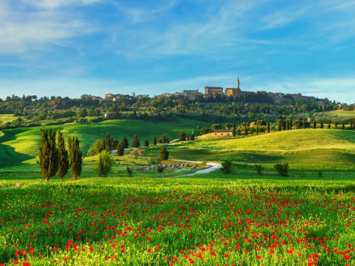 Toscana weekend romantico (2)