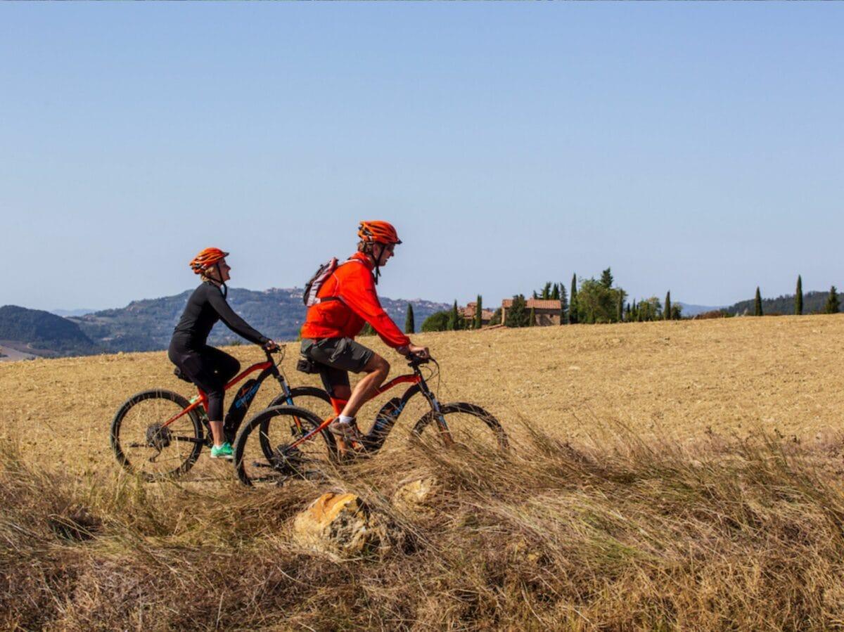 Toscana weekend romantico (5)