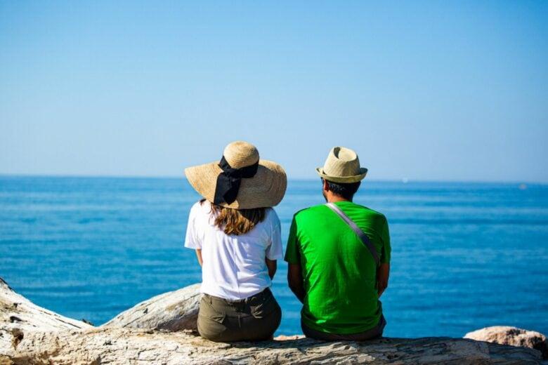 Weekend romantico in Toscana: 4 idee per un viaggio indimenticabile