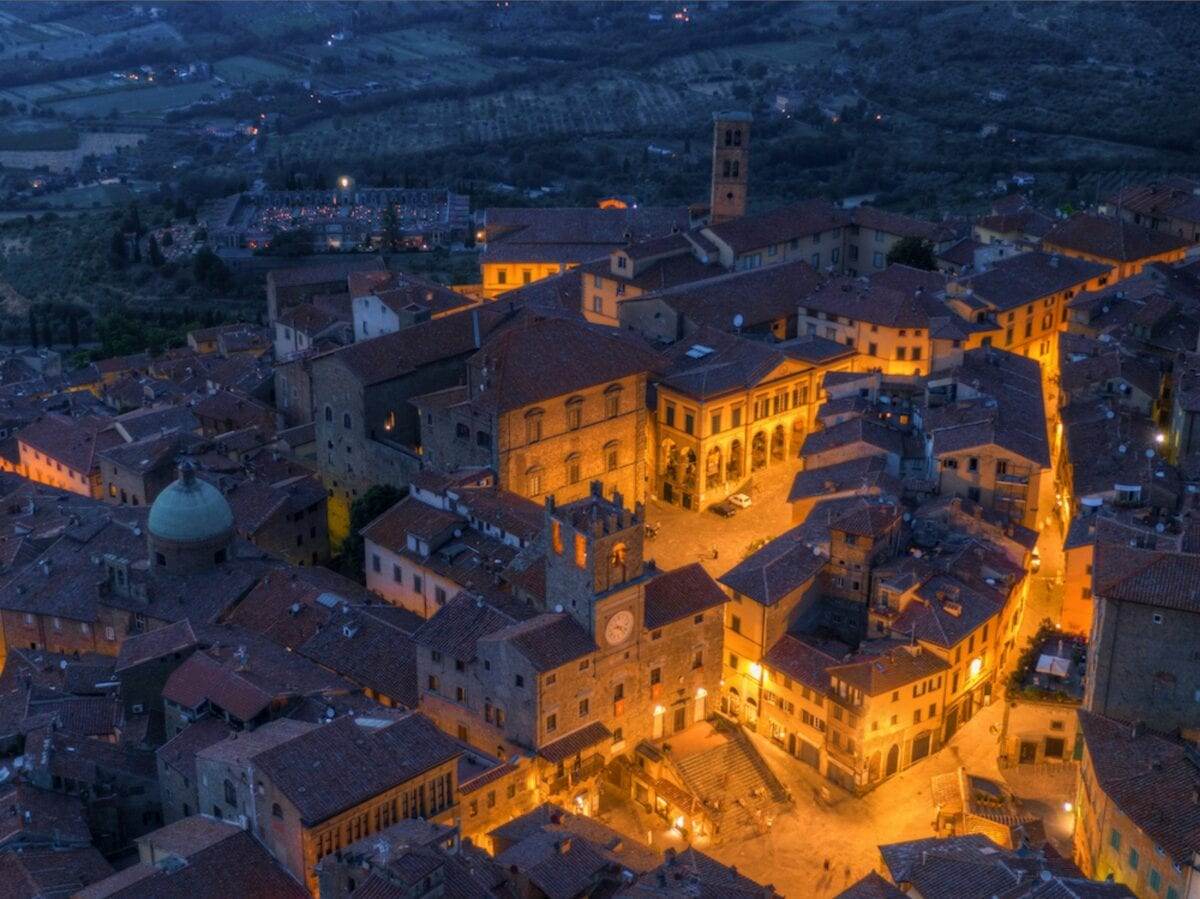 Toscana weekend romantico (8)