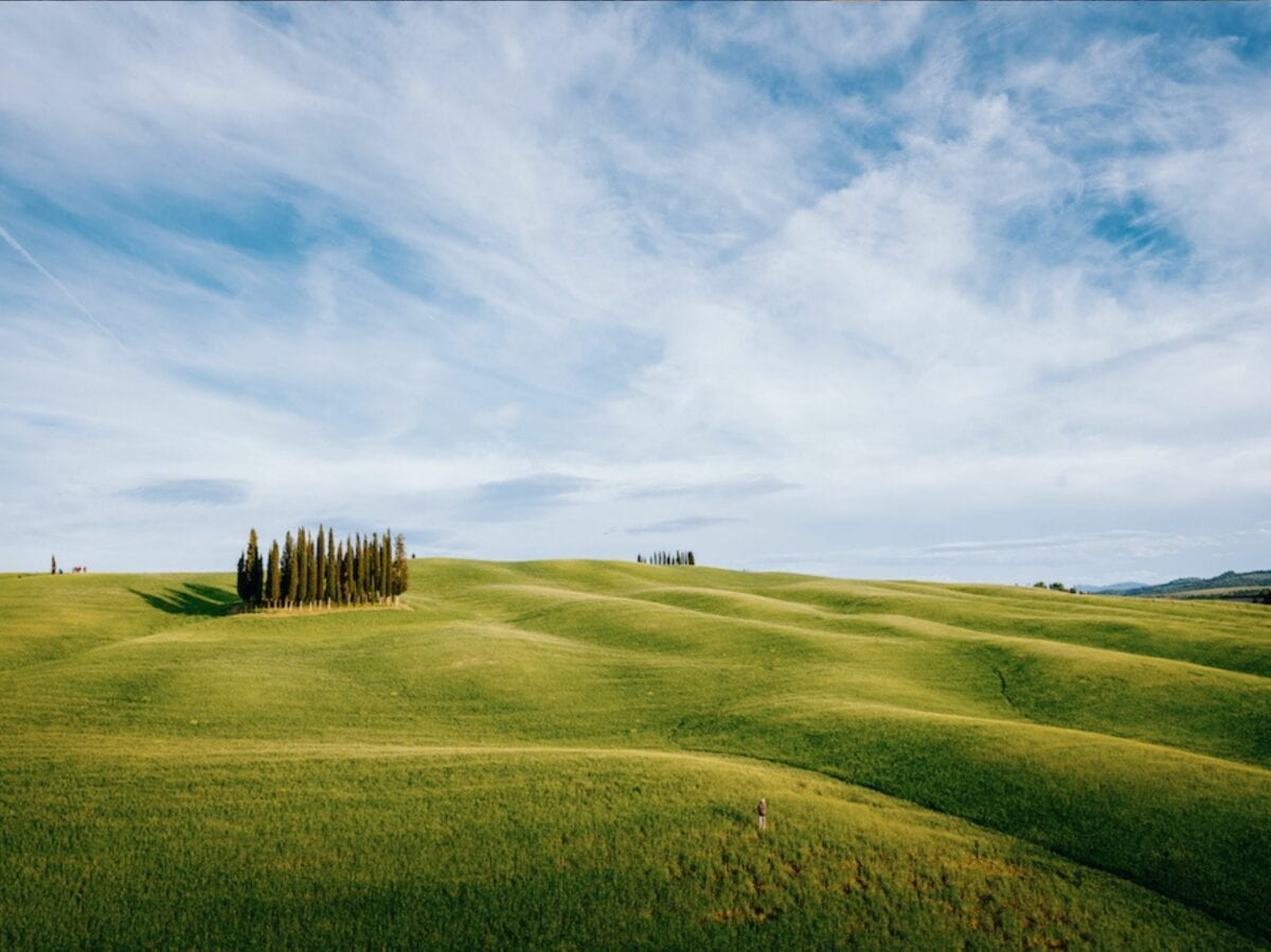Toscana weekend romantico (9)