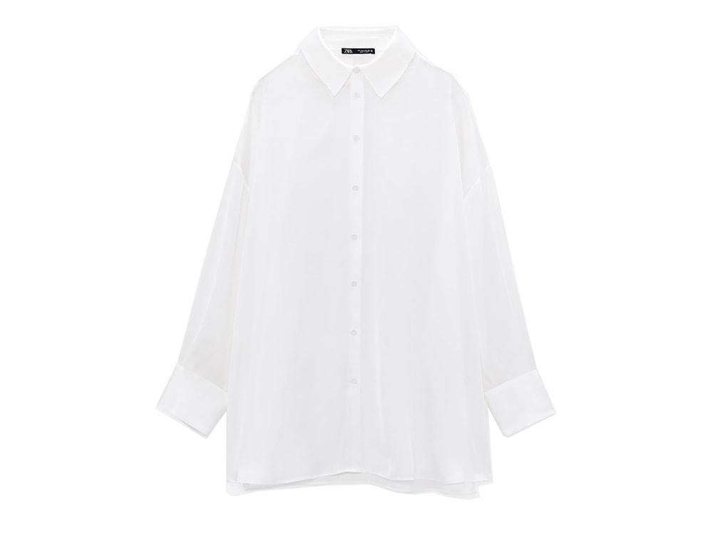 camicia-over-zara