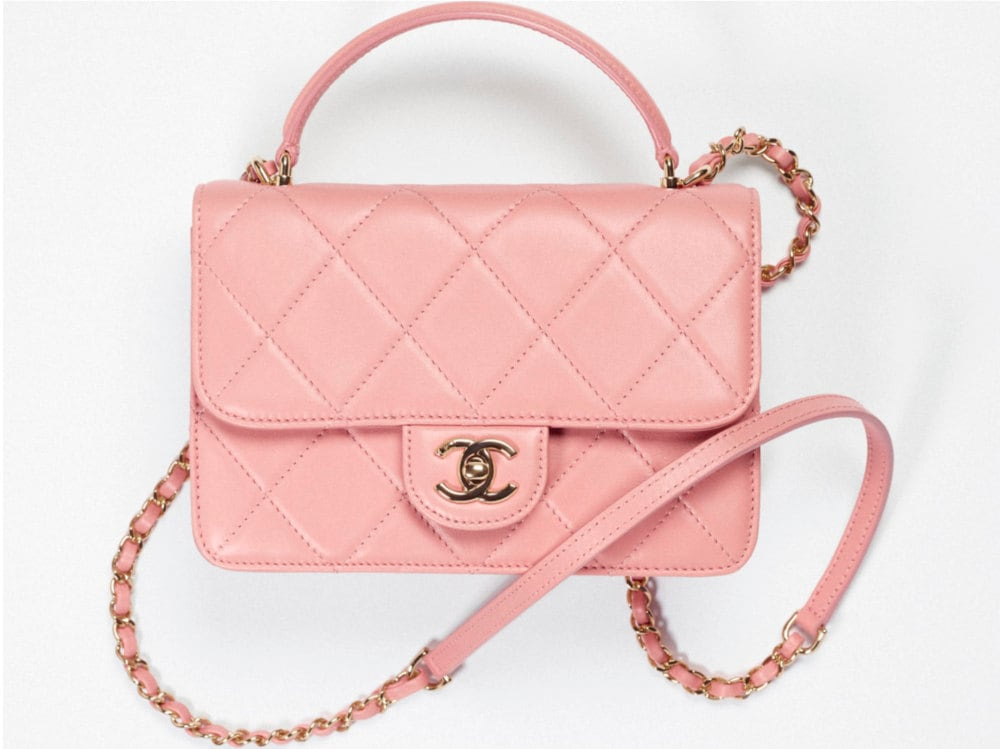 chanel-small-flap-bag-with-top-handle-dark-pink-calfskin-gold-tone-metal-calfskin-gold-tone-metal-packshot-default-as2680b06517nd357-8840483700766
