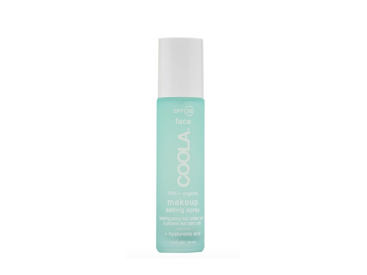 coola-spf-spray