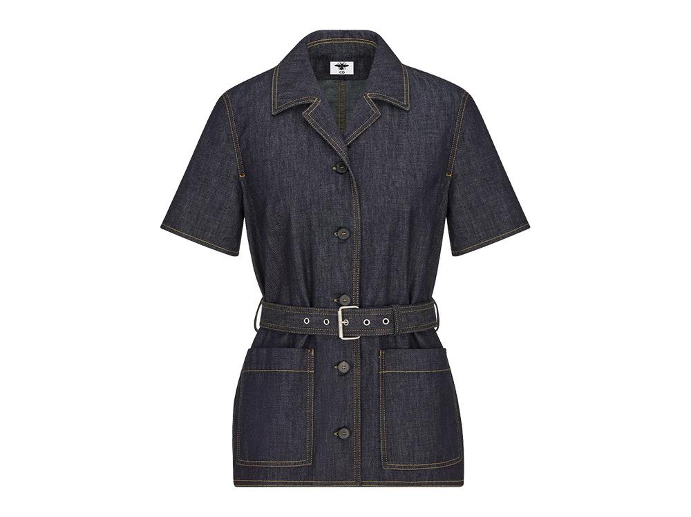 giacca-con-cintura-dior
