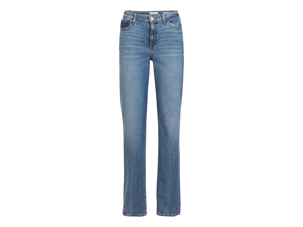 jeans-a-vita-alta-GUESS